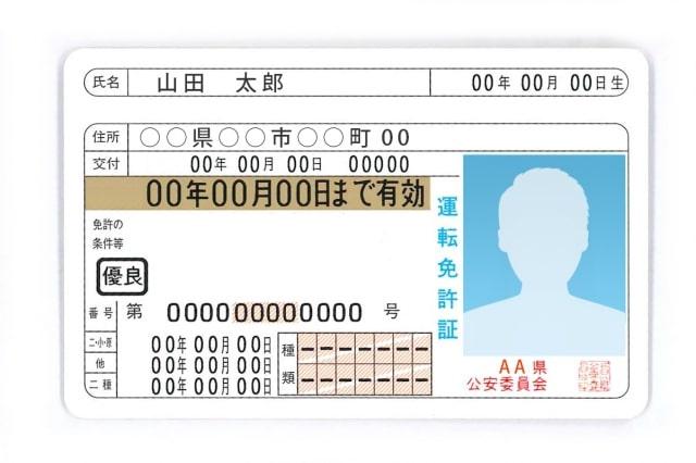 いまのりナイン, 口コミ, 1万円, カーリース, 審査, 解約, デメリット