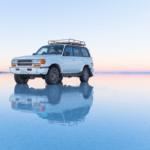 トヨタの定額制サービスとカーリースの比較
